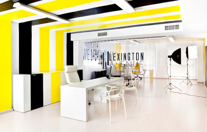 Lexington_Avenue_Interiorismo_1