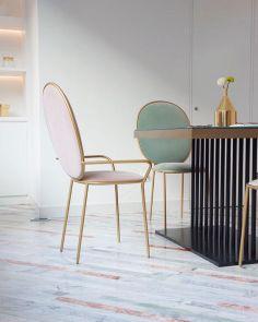 principal___0stay-chair-nika-zupanc