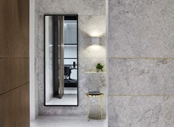 StudioTate_PDGWorkplace_LowResPhotography__Preview_PeterClarke-pared-marmol-madera-nogal-dorado-tendencias-2017