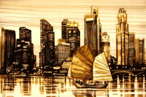 Tape-art-by-Max-Zorn-Singapore