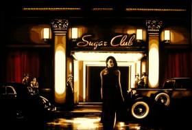 Tape-art-by-Max-Zorn-Sugar-Club-Red