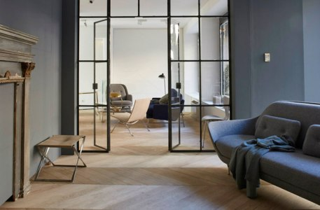 The-Apartment-by-Fritz-Hansen-in-Milan-11
