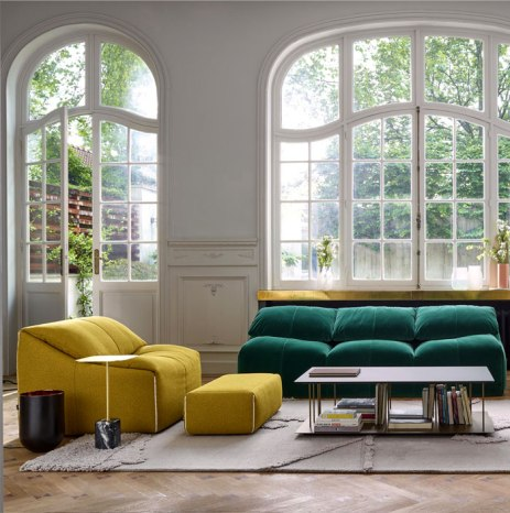 10living-room-colors-materials-27-1