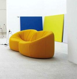 12living-room-furniture-design-15