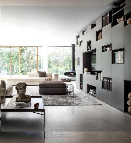 13living-room-furniture-design-19