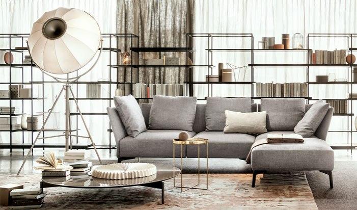 14living-room-furniture-design-5