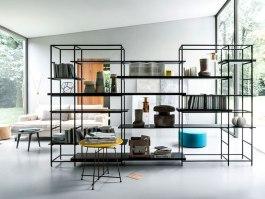 15_living-room-furniture-design-13-1