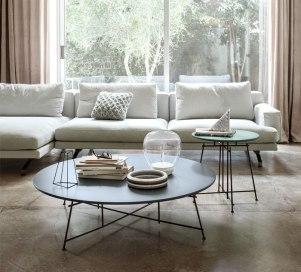 17living-room-furniture-design-4