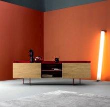 19living-room-furniture-design-