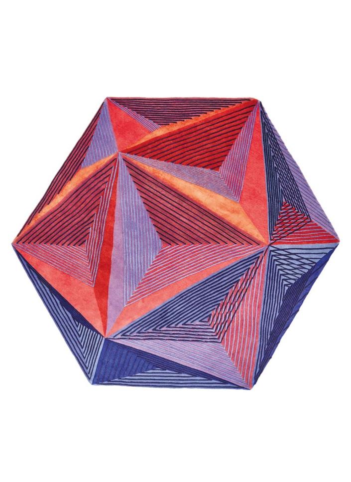 2-nodus-icosaedro-0037_c2101_r1335381