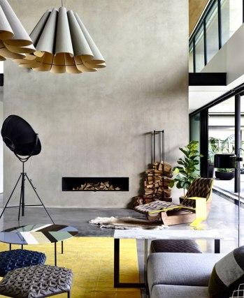25living-room-decor-ideas-5
