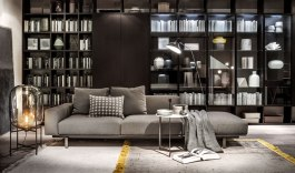 27living-room-decor-ideas-3