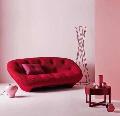 2d6d0efca8f2e1295539d8a053c81d86--ligne-roset-couch