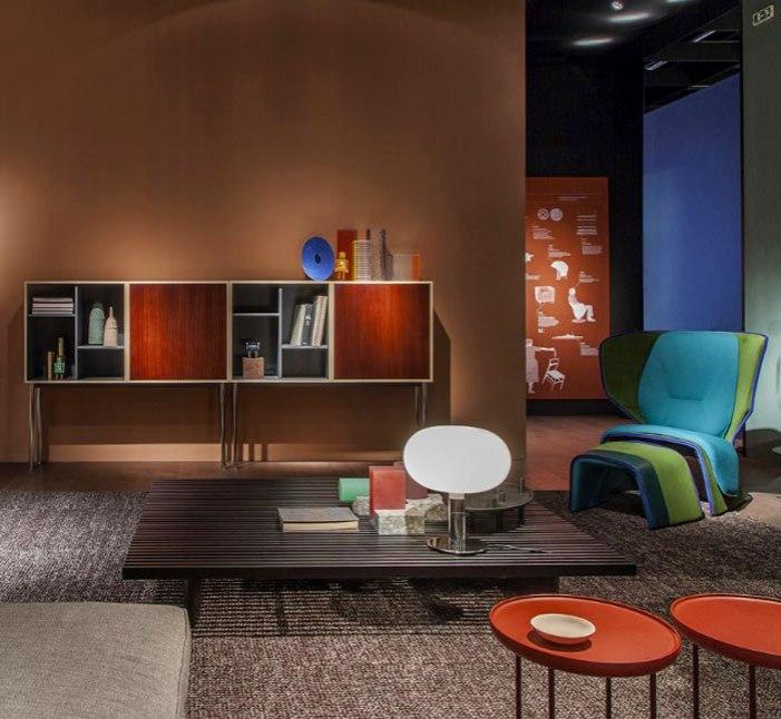 2living-room-furniture-design-44