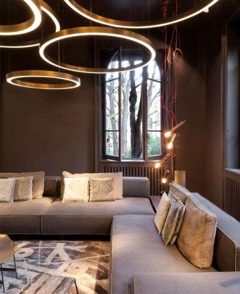 31living-room-decor-2