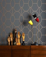 34living-room-decor-7