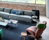 3living-room-furniture-design-33
