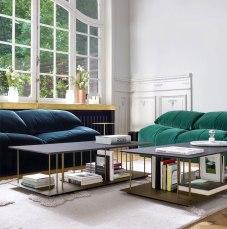5living-room-colors-materials-4