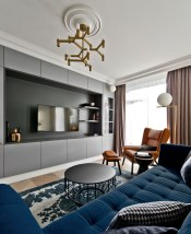 6living-room-colors-materials-14