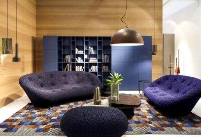8living-room-colors-materials-6-1