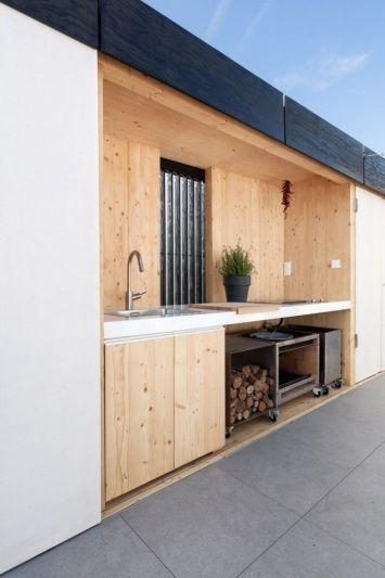 cocinas-exteriores-disec3b1o