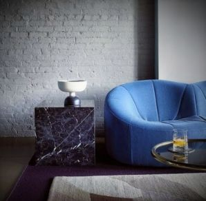 ee58c7dc86ef38e47b81fd6af1ad3436--ligne-roset-sofa-furniture