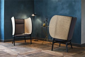 hideout-lounge-chairs