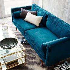 monroe-mid-century-sofa-80-c