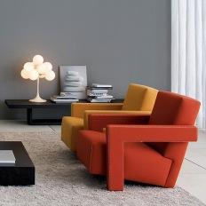NW3-Interiors-Cassina-1