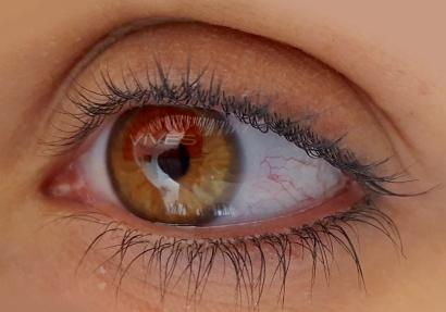 ojo_elisa_vives_v2