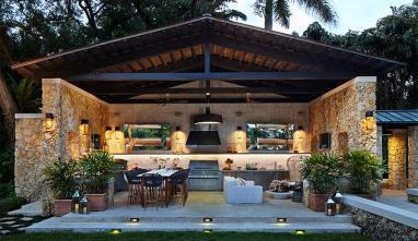 outdoor-kitchen-design-ideas