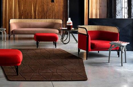 targa-sofa