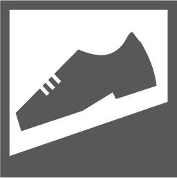 logo_anti.jpg