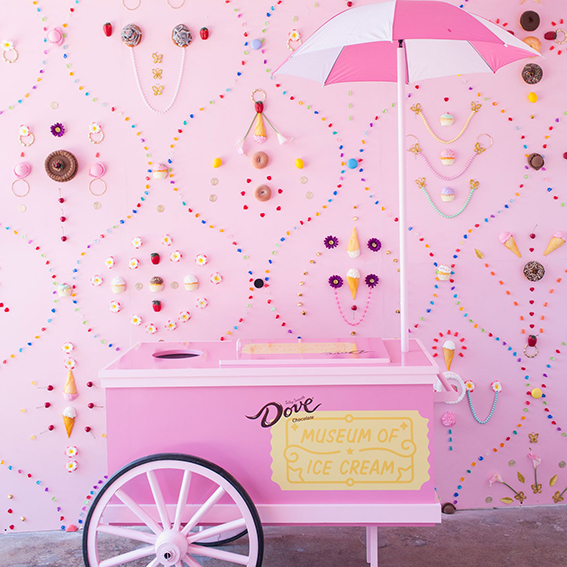 The-Museum-of-Ice-Cream-in-LA-Yellowtrace-06