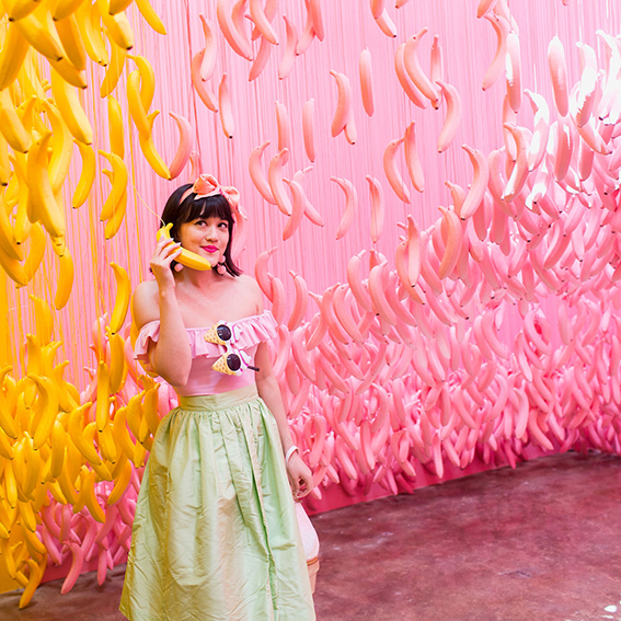 The-Museum-of-Ice-Cream-in-LA-Yellowtrace-13
