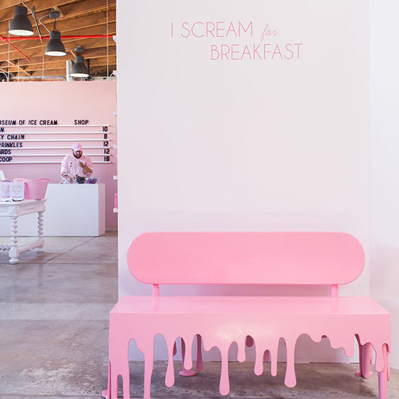 The-Museum-of-Ice-Cream-in-LA-Yellowtrace-24