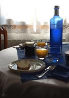 breakfast_light