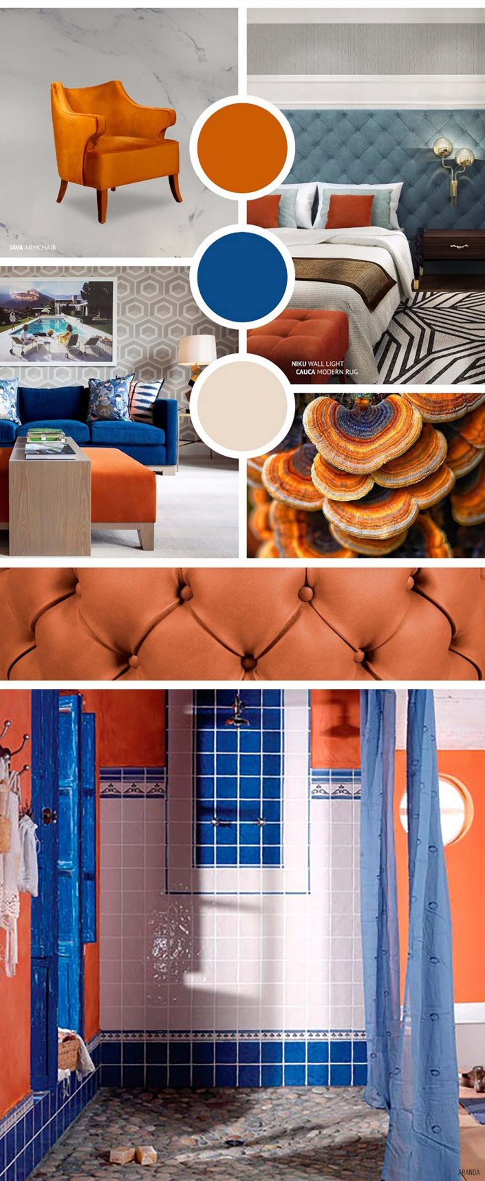 1_Decorate-Your-Interiors-Using-Pantones-2018-Colour-Trends-Predictions-6
