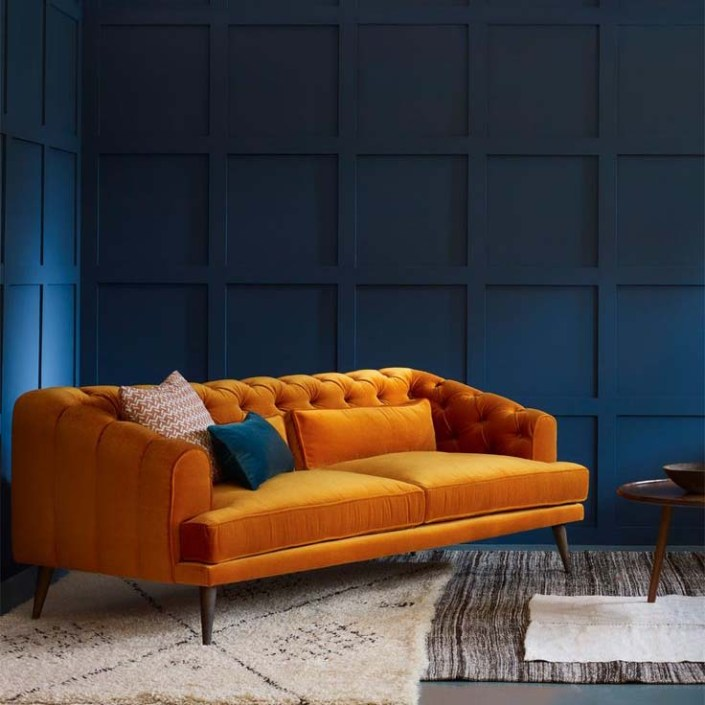 1_e47517a399108568aeec4bf03489fc48--orange-sofa-design-sofa-uk