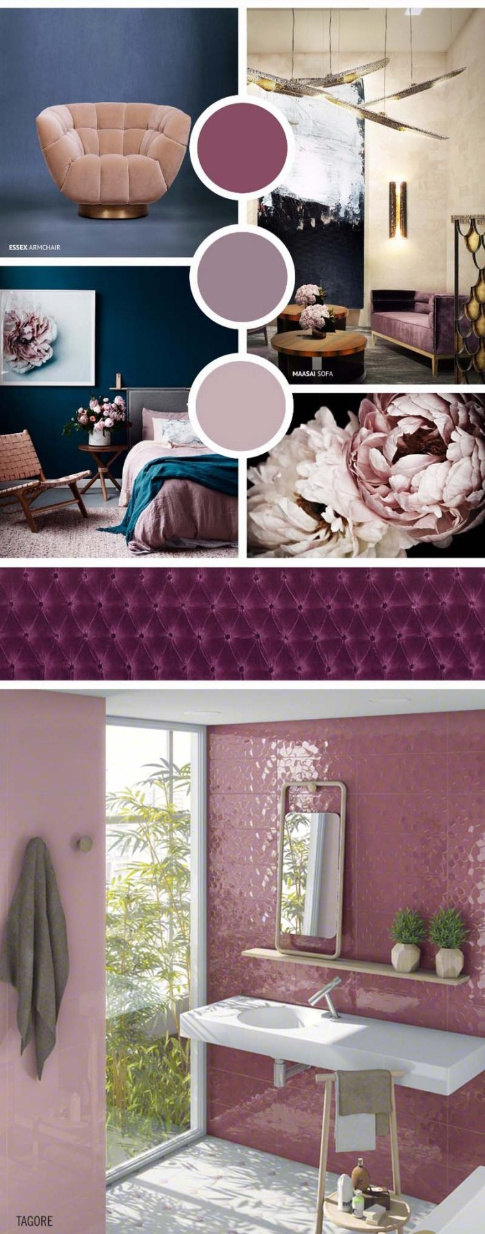 3_Decorate-Your-Interiors-Using-Pantones-2018-Colour-Trends-Predictions-1