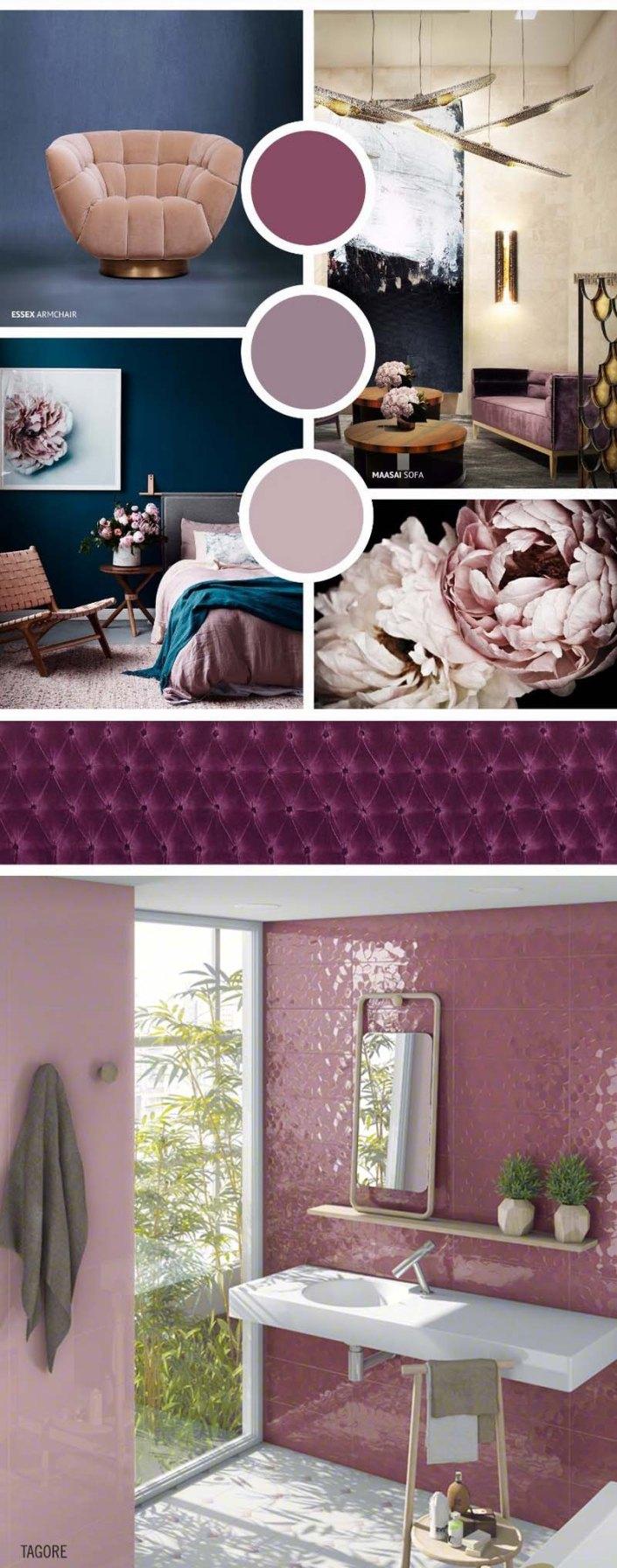 3_Decorate-Your-Interiors-Using-Pantones-2018-Colour-Trends-Predictions-1
