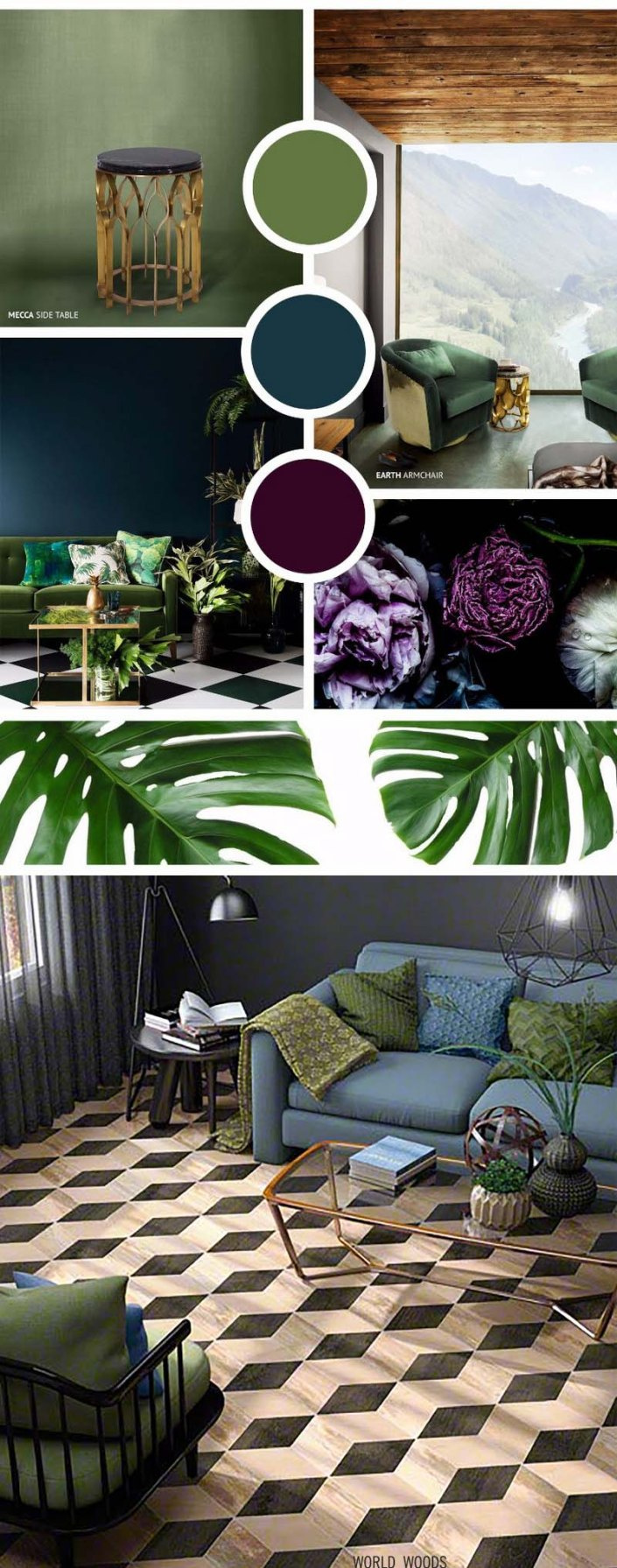 4_Decorate-Your-Interiors-Using-Pantones-2018-Colour-Trends-Predictions-8
