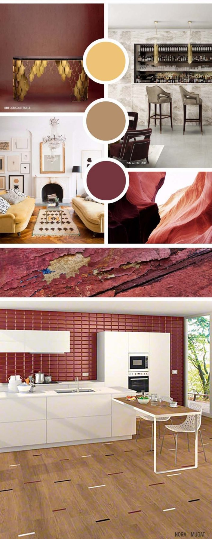 5_Decorate-Your-Interiors-Using-Pantones-2018-Colour-Trends-Predictions-2