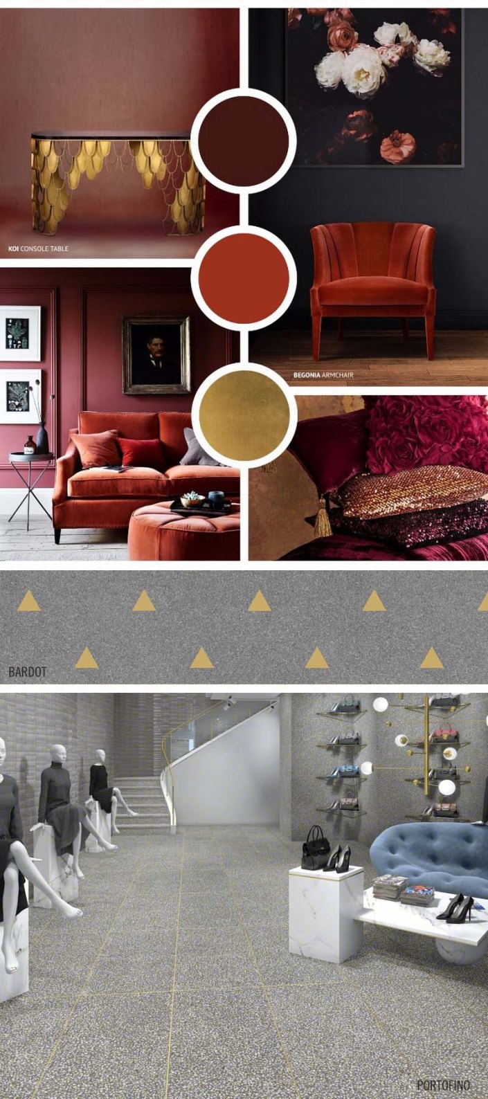 6_Decorate-Your-Interiors-Using-Pantones-2018-Colour-Trends-Predictions-3