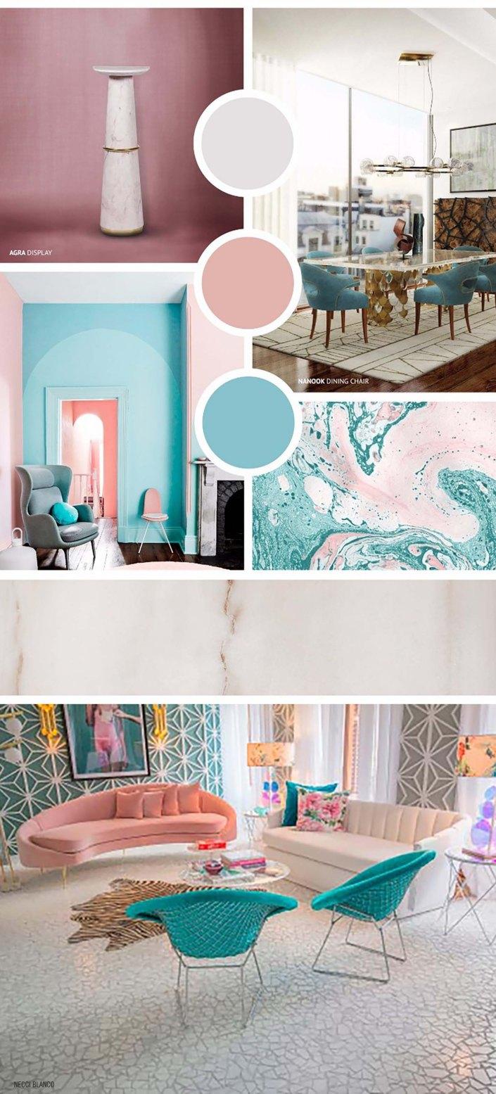 7_Decorate-Your-Interiors-Using-Pantones-2018-Colour-Trends-Predictions-7