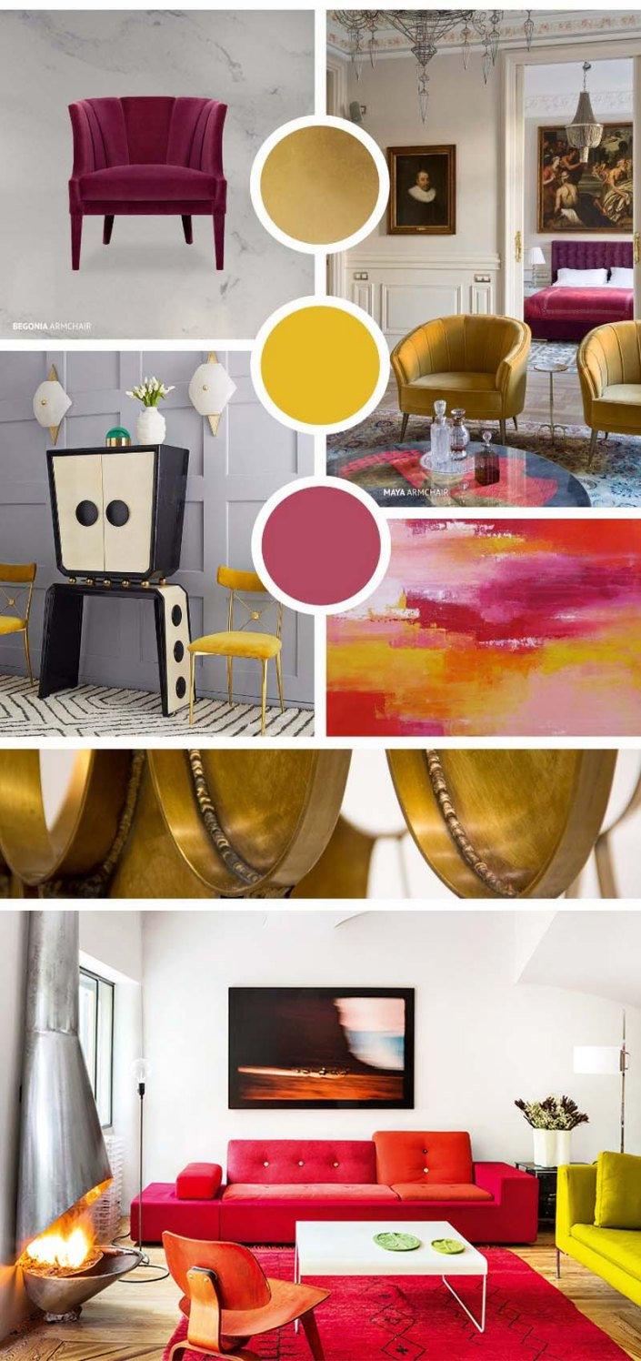 8_Decorate-Your-Interiors-Using-Pantones-2018-Colour-Trends-Predictions-4