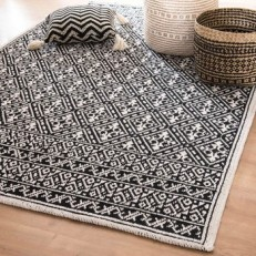 alfombra-reversible-de-algodon-en-blanco-y-negro-90x150-350-16-37-174164_1