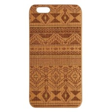 carcasa-con-motivos-decorativos-etnicos-para-iphone-6-6s-7-350-2-7-173929_1