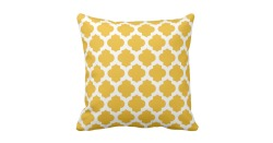 mustard_white_moroccan_pattern_gray_monogram_throw_pillow-rf086cb19ae4a457980c0f5989b3380cf_6s3tf_8byvr_630