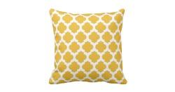 mustard_white_moroccan_pattern_gray_monogram_throw_pillow-rf086cb19ae4a457980c0f5989b3380cf_6s3tf_8byvr_630